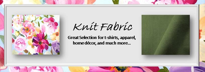 knit-fabrics-header-picture-final-2.jpg