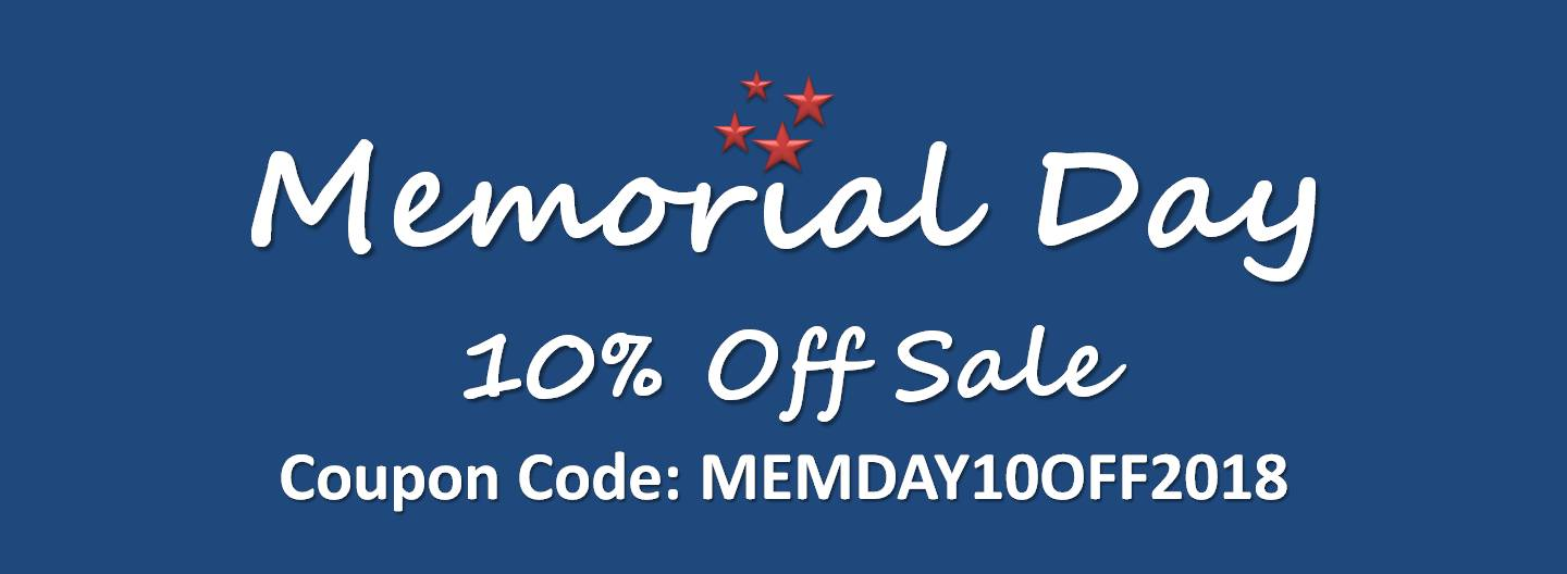 memorial-day-coupon-disc-10-off.jpg